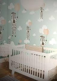 applied wallpaper little hands kids babies pinterest
