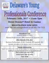 member events central delaware chamber of commerce