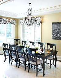 Cheap Dining Room Light Fixtures Dining Room Lighting Chandelier Light Fixtures For Rooms Inspiring