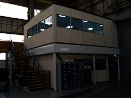 450 square feet 450 square feet commercial mezzanine for rent in main ittehad