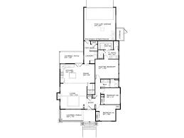 Craftsman House Floor Plans 26 Best Floor Plans Images On Pinterest House Floor Plans