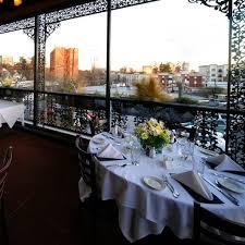 hal u0027s buckhead private dining opentable