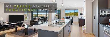 Bob Vila S Home Design Download Tullipan Homes Custom Home Builder Sydney New South Wales And