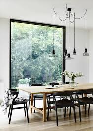 dining room inspiration 10 scandinavian dining room ideas you ll