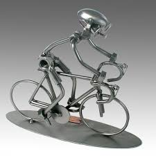 Bicycle Business Cards Wholesale Handcrafted Steel Business Card Holders U0026 Desk