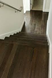 56 best wood floors images on hardwood floors
