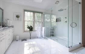 bathrooms white bathroom designs timeless ideas beautiful gray