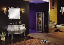 bathroom antique vanities bathroom antique bathroom vanity design idea with veneer drawers