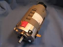 100430610 430610 wire drive motor advancedcnctechnologies com