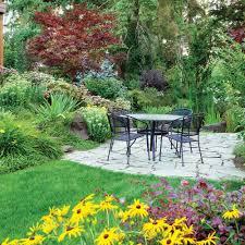 Kitchen Garden Designs Small Kitchen Garden Design Ideas Archives U2013 Modern Garden