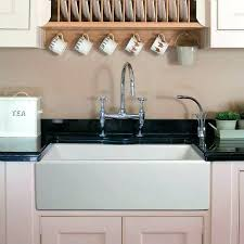 Stainless Steel Sink Protector Rack Best Sink Decoration by Sinks Kitchen Farm Sinks Lowes Ikea Sink Cabinet Home Depot