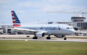 american airlines free wifi american airlines flight status www aa com how to check flight