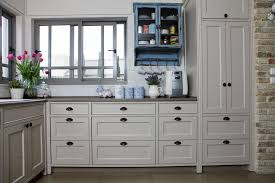 Shaker Kitchen Cabinet Plans How To Build Kitchen Cabinet Drawers U2014 The Homy Design