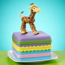 giraffe cake crafty giraffe cake wilton