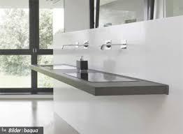 waschtisch design waschtisch maas preise waschtisch maas preise für alle modelle