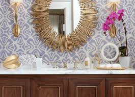 decorating bathroom mirrors ideas mirror round wall mirror sets awesome gold round mirrors large