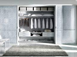 armadi di design cabine armadio vendita cabine armadio su misura per mansarda