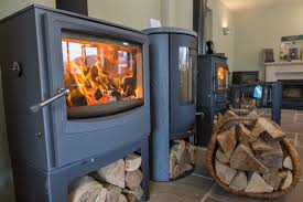waveney stoves u0026 fireplaces ltd