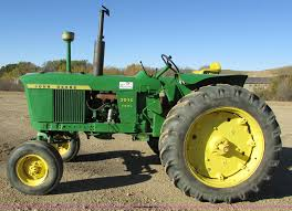 john deere 3010 tractor item i6727 sold december 3 ag e