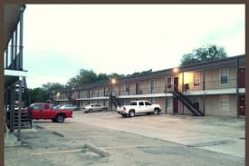 the residence at whispering rentals whispering apartments rentals killeen tx apartments com