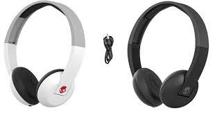 wireless headphones black friday target target 24 49 skull candy wireless headphones 50 value