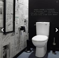 Idee Deco Papier Peint Chambre Adulte by Ide Peinture Cuisine Tendance Idee Deco Salle De Bain Jaune