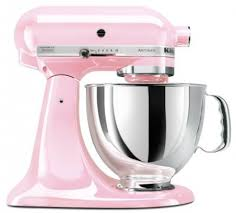 pink retro kitchen collection pink retro kitchen collection pottery barn with baby pink