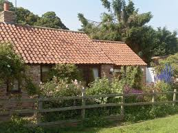 holiday cottages to rent in york cottages com