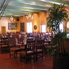 Kitchen Table Restaurant by Phoenix Restaurants U0026 Phoenix Dining Opentable