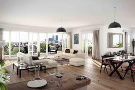 chambre à louer neuilly sur seine vente appartement neuilly sur seine 92200 île de la jatte
