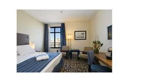 chambre d h e marseille vieux port hotel radisson marseille vieux port hôtel 4 hrs étoiles