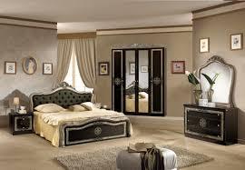 Schlafzimmer Kommoden Schwarz Kommode Lucy Mit Spiegel Schwarz Gold Für Schlafzimmer Klassik K