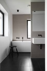 Budget Bathroom Ideas by Bathroom Small Bathroom Trends 2017 Bathroom Trends To Avoid