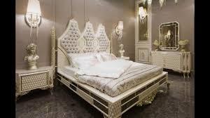 Italienische Wohnzimmer Modern Esszimmer Woiss Gold Italienische Stil Wohnzimmer Schlafzimmer