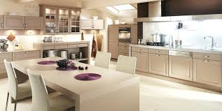 modeles de cuisines voir des cuisines generalfly