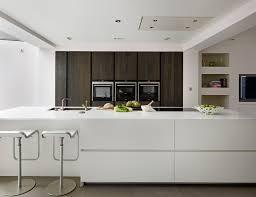 london kitchen design design space london counter production ltd