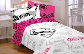 girls bedding full bedding set justice league full bedding set awesome power
