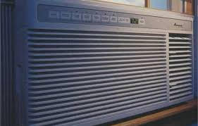 how to choose an air conditioner this old house