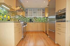 ideas for small galley kitchens kitchen galley kitchen remodel ideas with custom cabinetry small