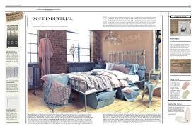 home design and decor magazine warehouse home architecture interior design decor magazine