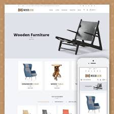 Luxury Home Design Online by Furniture New Shop Furniture Online Luxury Home Design Creative