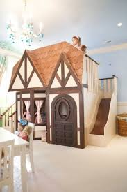 Cool Beds Awesome Cool Kids Beds For Girls My Home Design Journey