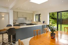 home and kitchen design portfolio by your space living