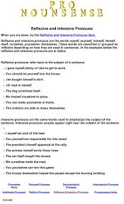 5th Grade Grammar Worksheet 12 Best Grammar And Punctuation Images On Pinterest Punctuation