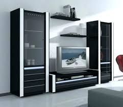 how to decorate glass cabinets in living room fabulous wall glass cabinet choosepeace me