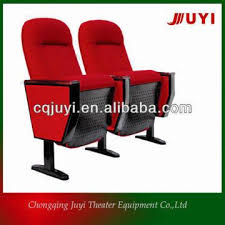 Cheap Theater Chairs 2013 Soft Covenient Lecture Cheap Theater Chairs Seating Home