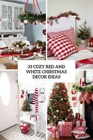 christmas decorating ideas holiday decorating ideas pinterest christmas tag 90 christmas