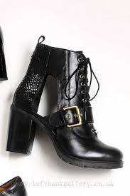 black friday boot deals blue next ruffle shoe boots black friday 2017 deals women boots