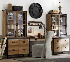 bureau ordinateur bois bureau bois design 50 belles propositions meuble pour ordinateur