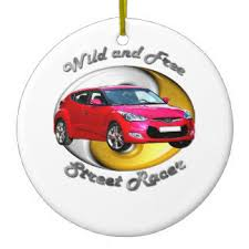 veloster gifts on zazzle